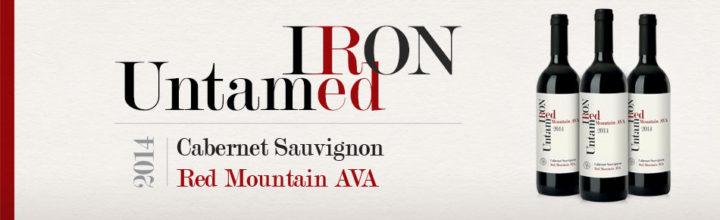 Untamed Iron pre-release